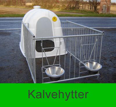 #hytter