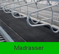 #Madrasser